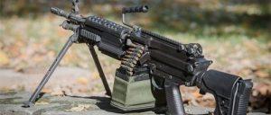 FN Mini konekiv+ñ+ñri -mk3