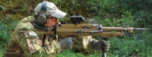 HK121-JPW_Stehendanschlag-768x291